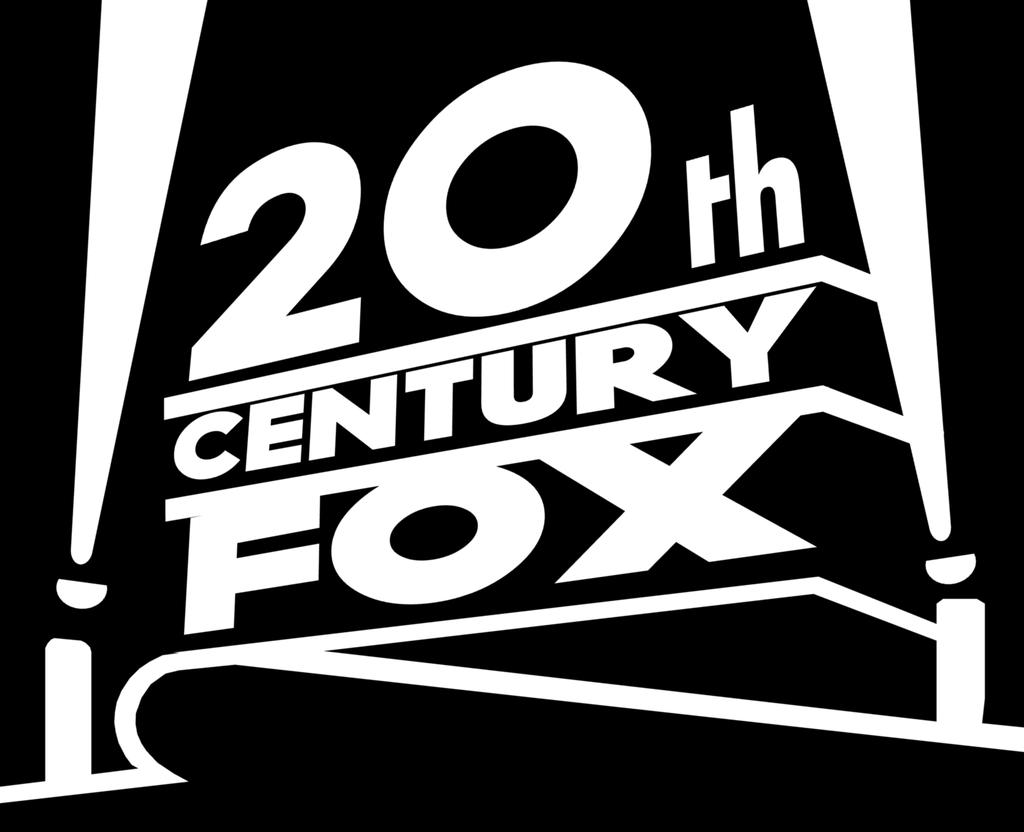 20th Century Fox | Brands | Brandirectory