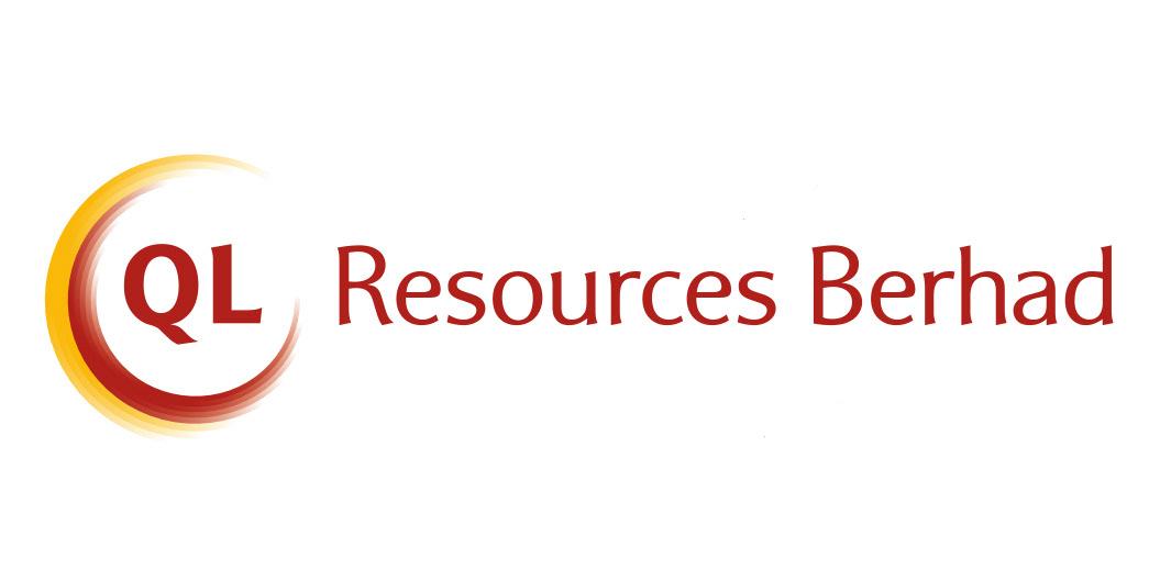 QL Resources | Brands | Brandirectory