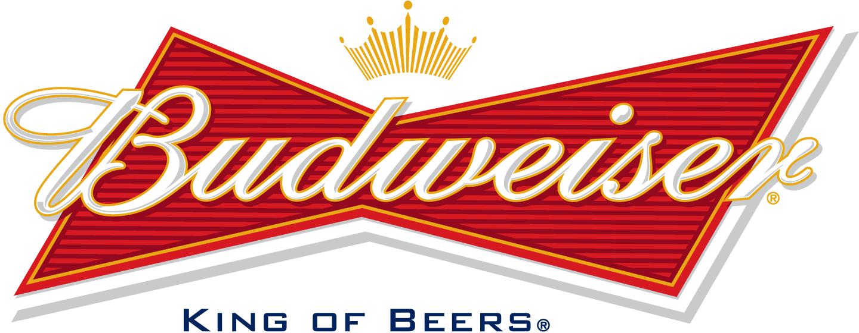 Beers 25 2018   Rankings   Brandirectory