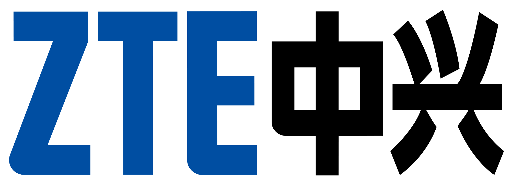 zte-software-update-tool-download