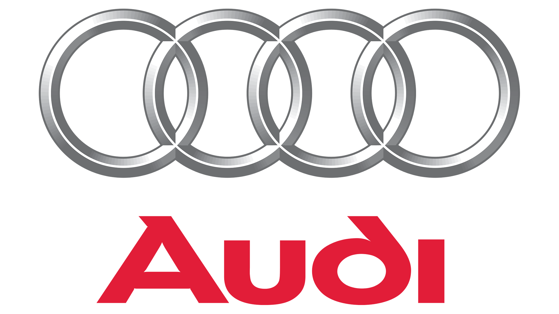 All Cars Logo With Name In The World Pdf
