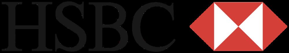 Banking 500 2018 | Rankings | Brandirectory